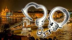 Csökkent a bűncselekmények száma Budapesten