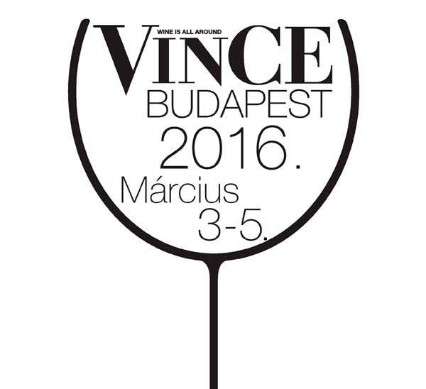 Kiosztották a VinCE Awards-díjakat ebben az évben is