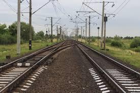 Befejeződött a Budapest-Esztergom vasútvonal villamosítása