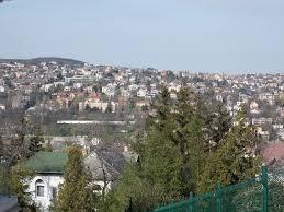 A főváros vonzáskörzetében bővíti portfólióját a CTP ingatlanfejlesztő