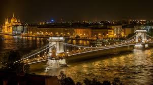 Jaroslaw Kaczynski, a lengyel kormánypárt elnöke Budapestre látogat