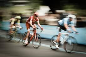 Tour de Hongrie – Tizenkilenc magyar versenyző lehet a rajtnál