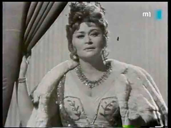 Emléktáblát kapott Moldován Stefánia operaénekes Budapesten