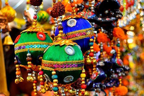 Indiai parádé lesz Budapesten