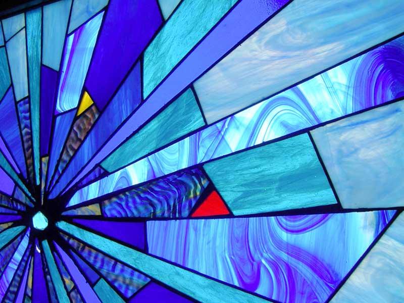 Második alkalommal nyílt kortárs üvegművészeti kiállítás Budapesten