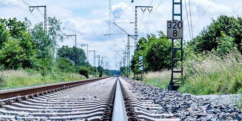 Kezdetét vette a népligeti vasúti megálló tervezése