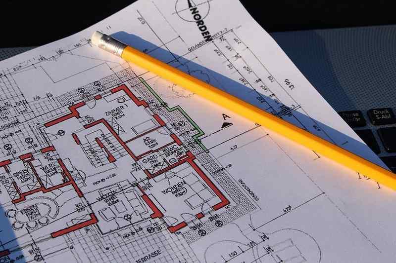 A Konkrét Stúdió és Szántó Hunor Albert terve nyerte a 2020-as Média Építészeti Díját