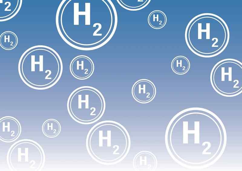 Palkovics László: a hidrogénnek tetemes funkciója lesz a dekarbonizációban