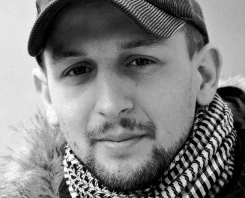 Magyar Sajtófotó Pályázat – Balogh Zoltán és Kovács Bea kapta a két nagydíjat