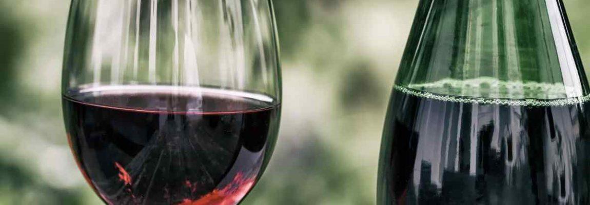 Az alkohol az ezelőtt véltnél gyakrabban okozhat rákot