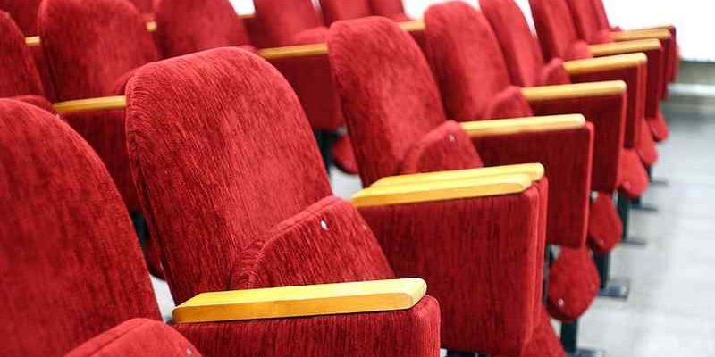 Filmklubokat indít a Nemzeti Filmintézet