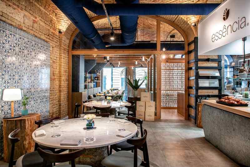 Két újabb budapesti étterem nyerte el a Michelin-csillagot